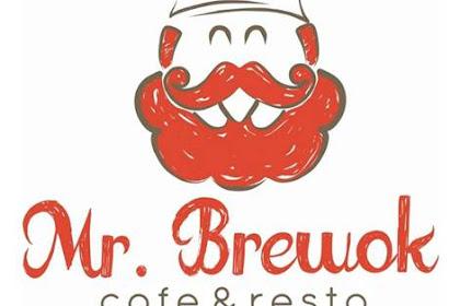Lowongan Kerja Mr Brewok Cafe & Resto Pekanbaru Desember 2018