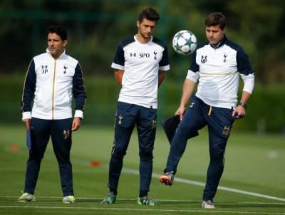 Pochettino-has-changed-youth-development-at-Tottenham