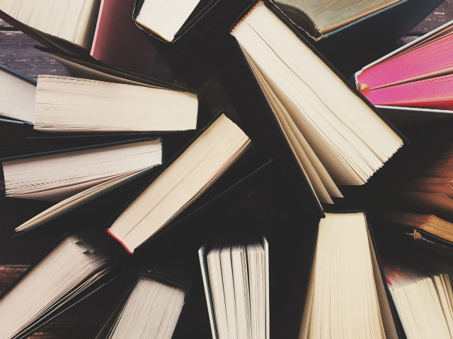 kitap,kitaplar,kitap tumblr,kitaplar tumblr