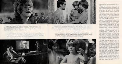 Película Tobi: el niño con alas - Lolo García, Argumento