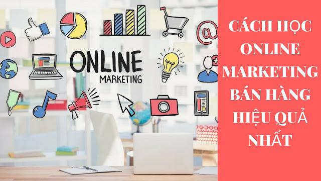 online-marketing-cho-ban-hang-01