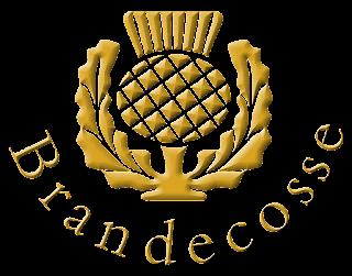 www.brandecosse.com