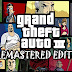 GTA 3 Remastered Edition Full Game DowNLoaD