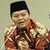 PKS: Politisasi Agama? Agamais Tapi untuk Kepentingan Politik