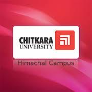 Chitkara Chalkpad