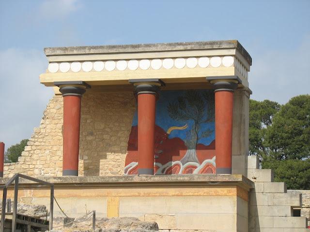 palais-de-knossos-2011