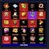 Share Code Wap Game Gunny Online