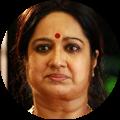 kalpana_image