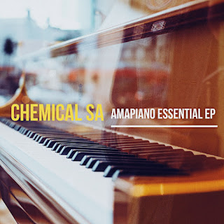 Chemical Sa - Elementary Over Elements