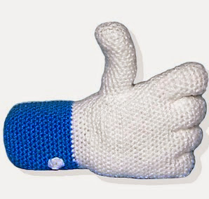 http://patronesamigurumipuntoorg.blogspot.com.es/2014/07/patron-like-me-gusta-facebook-amigurumi.html#more