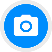Snap Camera Full Apk