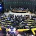 Deputados e Senadores chegam ao fim dos mandatos sem votar 80% das leis propostas