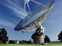 Ahli Peringatkan Efek Dari Membalas Sinyal Alien