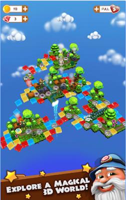 Puzzle Wiz v0.934