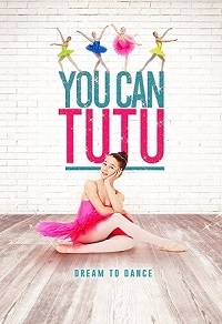 Watch You Can Tutu Online Free in HD