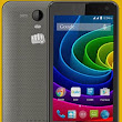 Micromax launches Bolt Q335 in India, specifications, price  | Anuj kumar