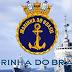 Concurso Marinha 2016 abre 165 vagas