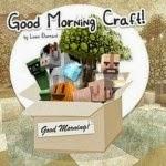 a Minecraft Hileleri Good Morning Craft Resource Pack 1.7.9/1.7.2