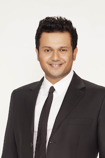 Budget Expectation Mr. Varun Manian, Chairman & Managing Director, Radiance Realty