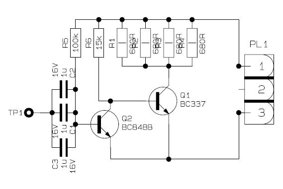 17pw15 8 circuit diagram