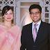 O.M.G.राजस्थान के इस नेता की बीवी के सामने  बॉलीवुड तो क्या हॉलीवुड अभिनेत्रियां भी लगती है फीकी,खूबसूरती देख उड़ जाएंगे होश !!