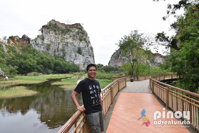 Ratchaburi Day Tour from Bangkok Thailand