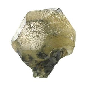 la hanksita es un mineral tipico de depositos evaporiticos