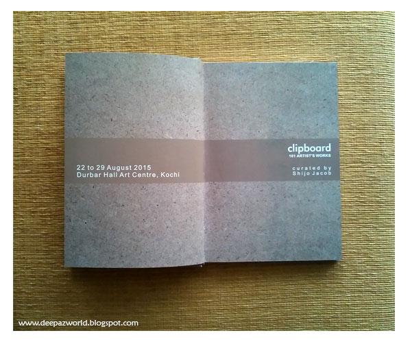 Clipboard-Catalogu- HuesnShades