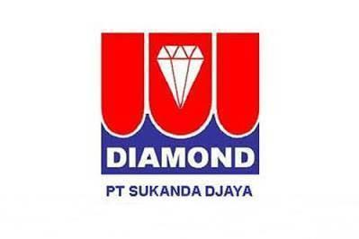 Lowongan Kerja PT. Sukanda Djaya (Diamond) Pekanbaru November 2018