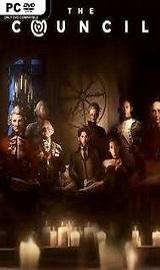 download - The Council Episode 3-CODEX