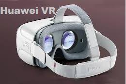 Visore Huawei VR