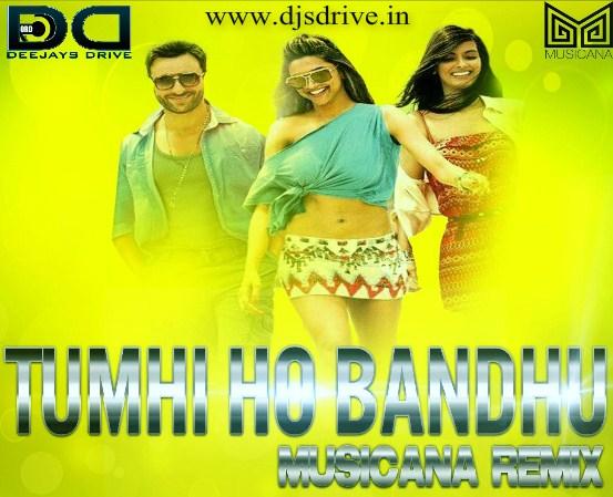 Cocktail hindi movie mashup song download / Obsidian mirror plot