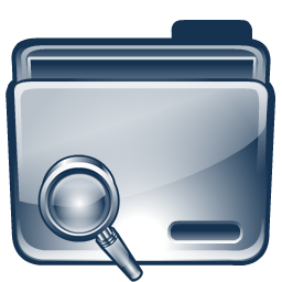 DigitalVolcano Duplicate Cleaner Pro