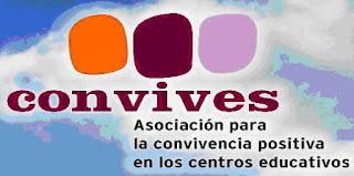 http://convivesenlaescuela.blogspot.com.es/