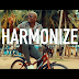 VIDEO | HARMONIZE Ft. KOREDE BELLO - SHULALA | Watch/Download