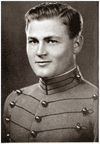 Edward A. Murphy