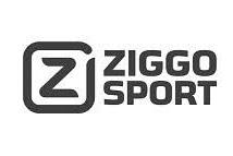 Ziggo Sport Select HD - Eutelsat Frequency