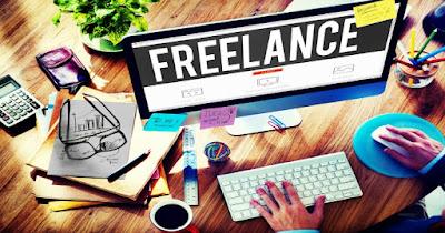 Freelancer - Janoopedia