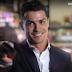 بالفيديو: كريستيانو رونالدو يثير مشاعر مشجعيه العرب بهذا الإعلان