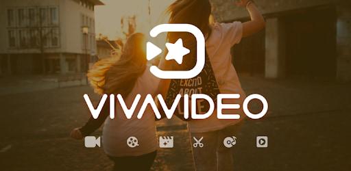 تطبيق viva video pro