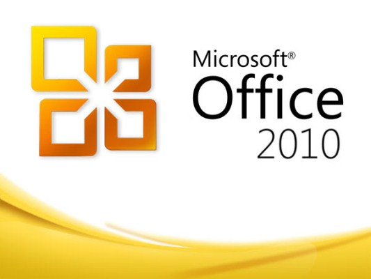 Microsoft Office 2010 Activator (All Versions) | iSoftSpot