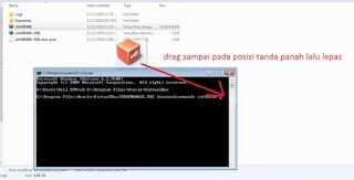 Cara Setting UUID VM UAMBNBK dan USBNBK dengan Mudah