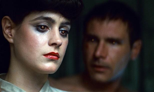 """""""Blade Runner"""" (Ridley Scott, 1982)"""