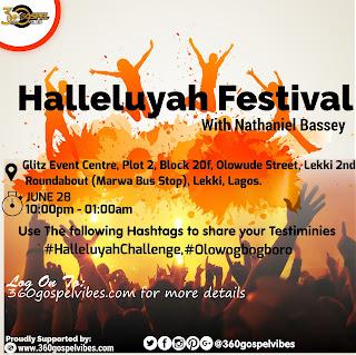 Halleluyah-Challenge.jpg