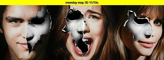 Scream Temporada 2 : Noticias,Fotos y Promos 13151893_1091076324282991_6638664713808513458_n