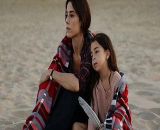 حلقات مسلسل أمي Anne التركي مترجمة للعربية