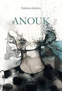 segnalazione-libro-anouk