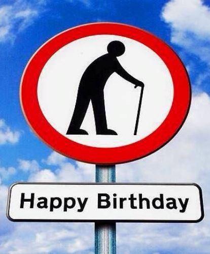 happy-birthday-dirty-old-man