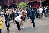 Külföldön élő társkereső Suzhou