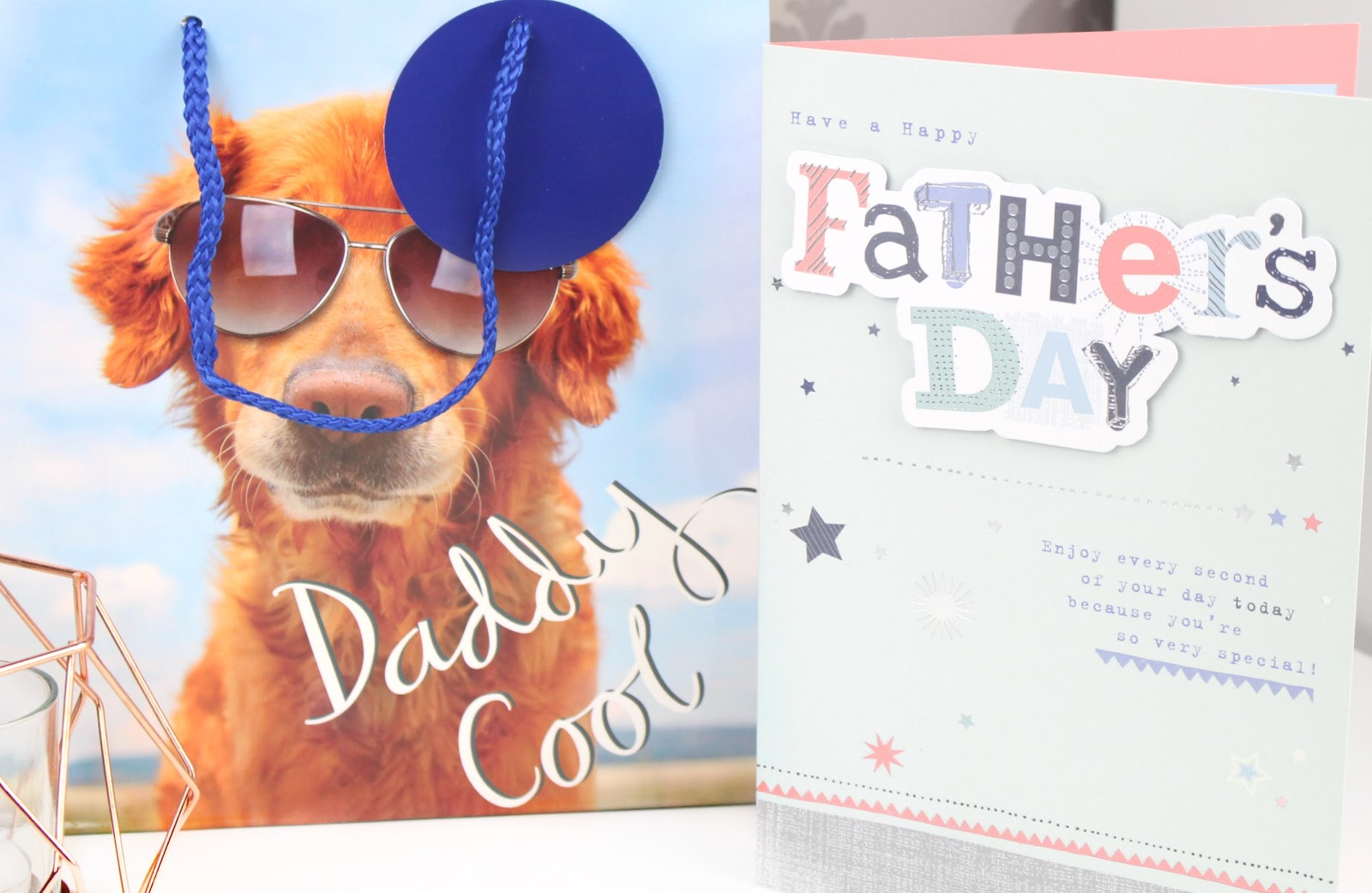 Fathers Day Gift Guide With Debenhams Sophia Meola A Beauty